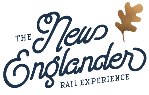 NE-Rail-Exp-Mar-2020.png