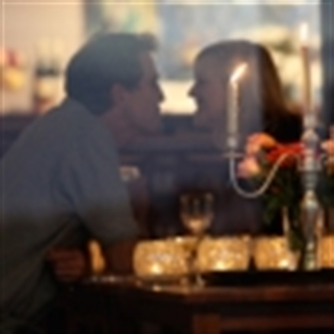 Dining-Couple_1.jpg