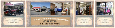 Kentucky-General-Store-web-copy.jpg