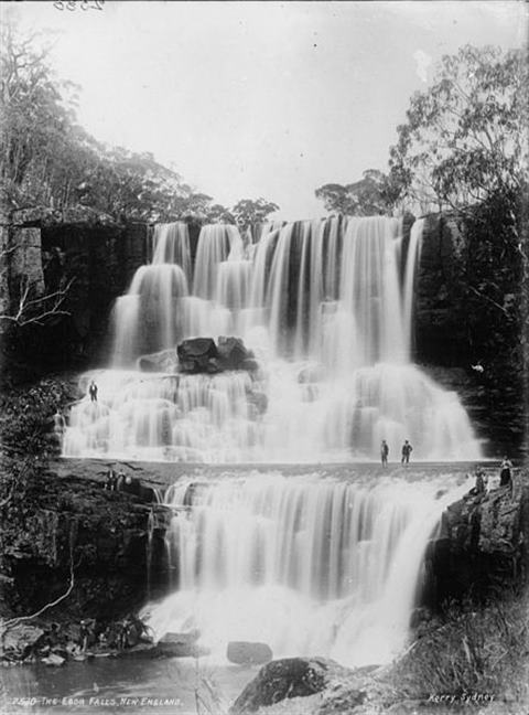 The_Ebor_Falls_New_England.jpg