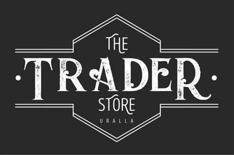 the_trader_store_logo_rectangle_grey_540x.jpg