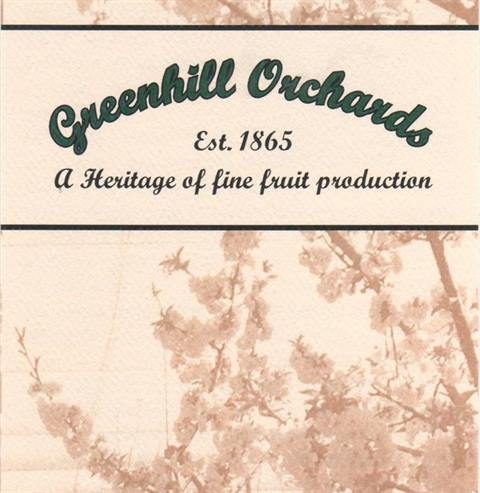 Greenhill-Orchards.jpg