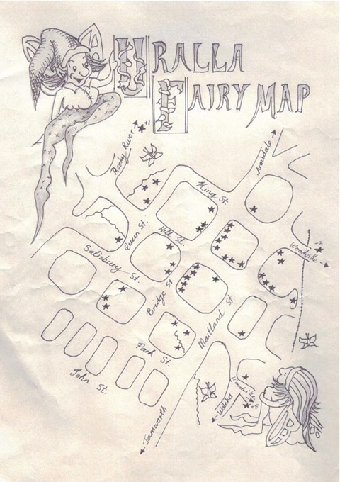 Uralla-Fairy-Map-2.jpg